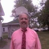 Mr. Jigglesworth