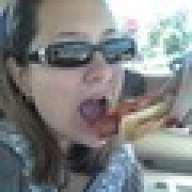 Laura2008