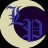 LunaPlenus