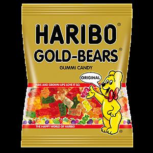 Haribo_gold_bears_4oz_bag
