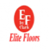 EliteFloors