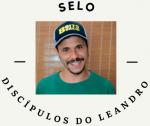 SELO.png