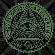 Lord Demolay