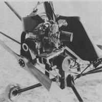 Avion-5-sm.jpg