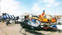 don-hillberg-skyshark-rotormouse-helicopter-777x437.jpg