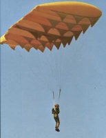 Bede-inflate-canopy1.jpg