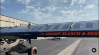 "Screenshot 2021-07-26 at 10-47-14 Mike Patey on Instagram ""🤠 Yes 🤠 Scrappy has flown Wahoooo 🤠...png"