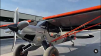 "Screenshot 2021-07-26 at 10-47-53 Mike Patey on Instagram ""🤠 Yes 🤠 Scrappy has flown Wahoooo 🤠...png"