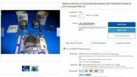 SKIDOO 380 REBUILD KIT $209.jpg