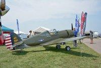 P-36 replica.jpg