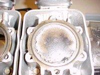 MVC-418S.JPG