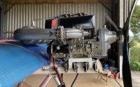 M5 Starter-447.jpg