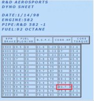 FF775007-CCB0-4214-A8C7-148210D4022C.jpeg