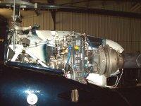 rotorway-jetexec-helicopter-turbine.jpg