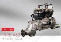 462UL Engine.jpg