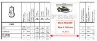 D6305846-32EE-4729-BA79-BD943FB7A3FD.jpeg