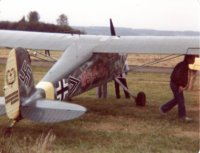C140 German Swastika001.jpg