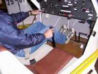 Lightwing_cockpit.jpg