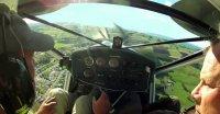 Foxbat-cockpit.jpg