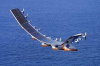 solarimpulse-2002-1-big.jpg