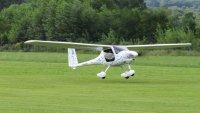 Pipistrel_WATTsUP_airplane.jpg