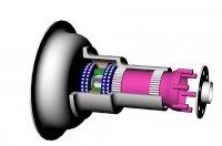 High-tech-complete-PSRU.jpg