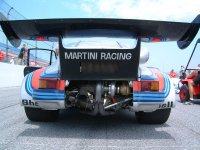 martini turbo.jpg