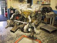 935 engine.jpg
