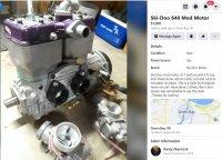 Skidoo_Rotax 640_650 Mod Motor.jpg