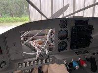 8E559363-A03F-43E0-8259-4D59C8E8345E.jpeg