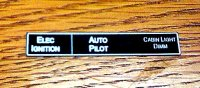 Panel label.jpg