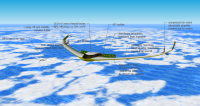 aircraft clouds 5.png