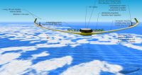 aircraft clouds 12.png