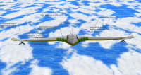 aircraft clouds 9.png