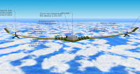 aircraft clouds 8.png