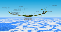 aircraft clouds 11.png