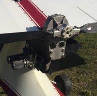 Hornet Reduction Drive.jpg