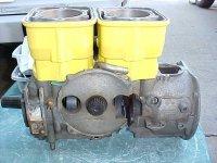 670 Case with Seadoo 650 Cylinders 4.jpg