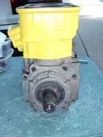 670 Case with Seadoo 650 Cylinders 3.jpg