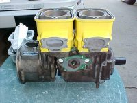 670 Case with Seadoo 650 Cylinders 1.jpg