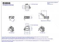 SFS Single Throttle Body Spec's.jpg