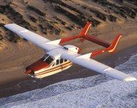 Cessna-336-337-Skymaster.jpg