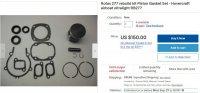 Rotax 277 rebuild kit $150 9-23-2020..jpg