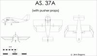 1124C902-BFBE-406C-AF82-5631ED166013.png