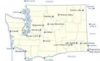 Image result for wa state operated airports