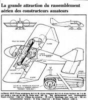 AS-37(3).jpg