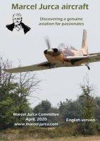 2020_Marcel_Jurca_Aircraft_EN_342.jpg