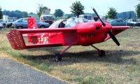 C2AA514F-7CA1-421E-A3B3-3585D142CD07.jpeg