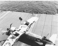 F4U1_1942-43_flipover-USSBunkerHill-1.JPG