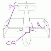 A71ECA2E-B410-41DC-BD75-135993FDE5D6.jpeg